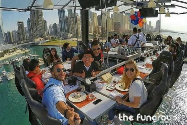 Dinner-in-the-sky-Dubai
